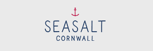 Sea Salt Cornwall