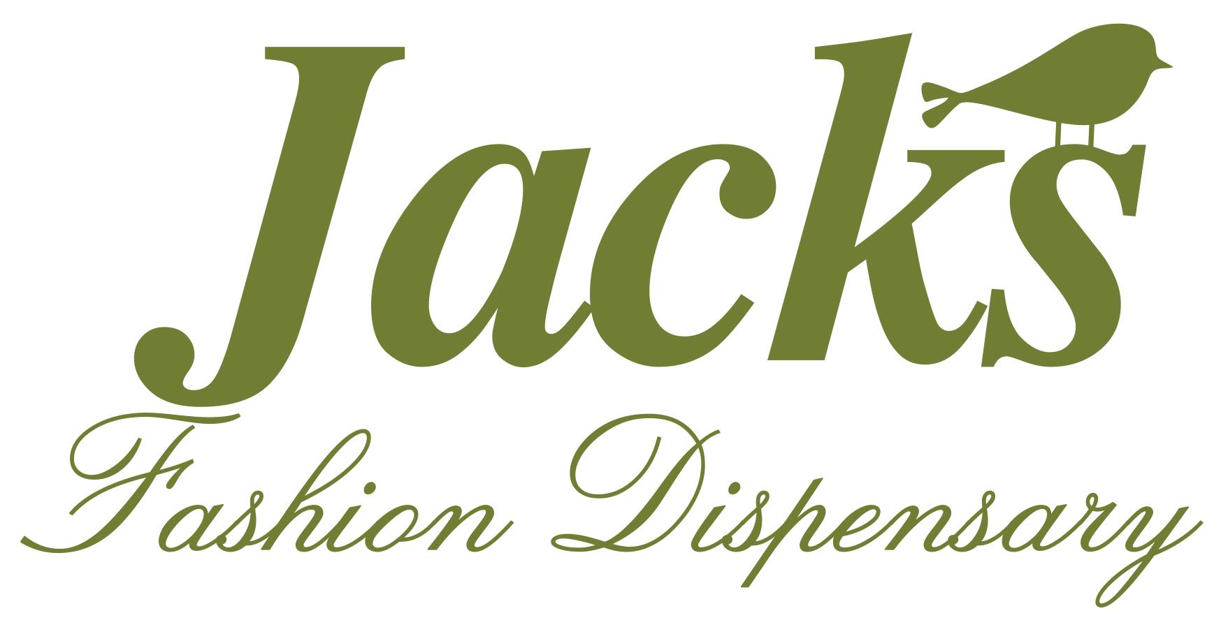 Jacks Clothing